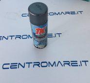 Vernice spray per fuoribordo Yamaha