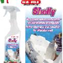 DETERGENTE ATTIVO CON POLARITE SHELLY 750 ml