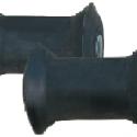 RULLO CENTRALE LUNG. 215 mm
