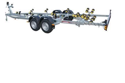 N2300-R PESO Kg. 2300