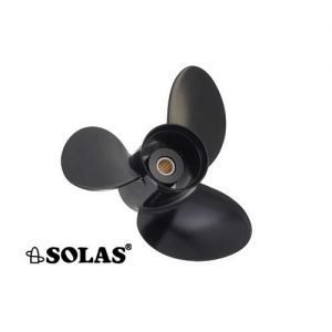 Eliche Solas Honda 40 - 50 -60